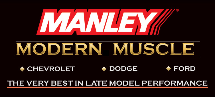 Manley Performance